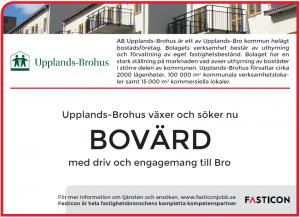 https://upplands-brohus.se/bovard/